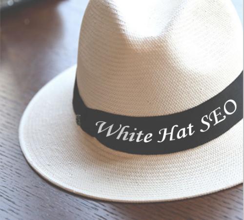 black hat seo forum