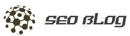 SEOBlog.online