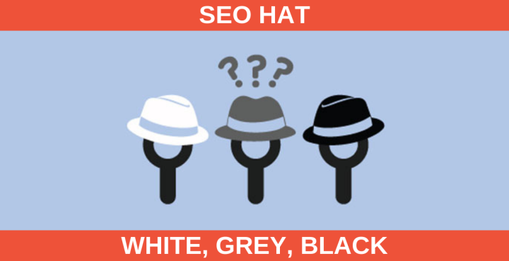 What is SEO Hat Techniques?