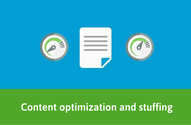 content-optimization-and-stuffing