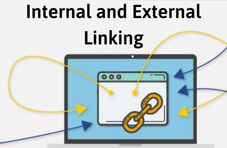 internet-external