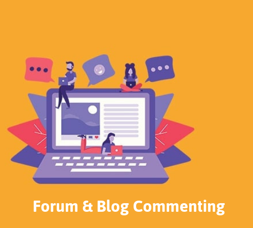 off-page-seo-forum-blog