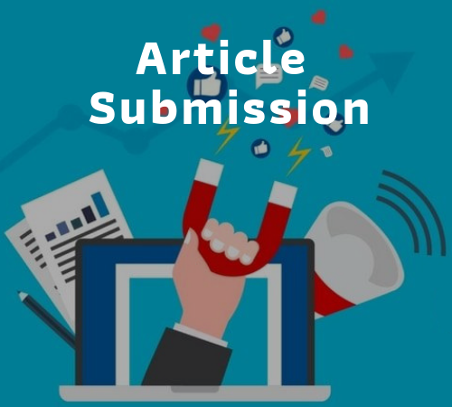 top-off-page-activities-article-submission