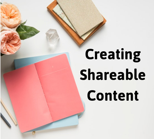 top-off-page-activities-shareable-content