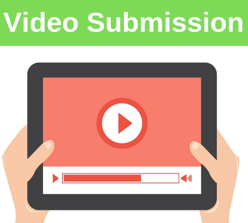 top-off-page-activities-video-submission