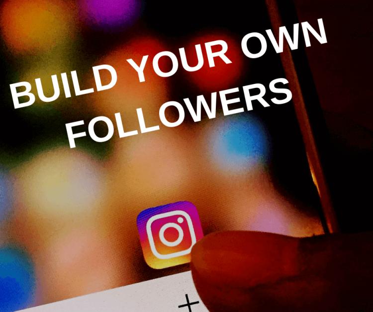 best-influencer-marketing-platforms