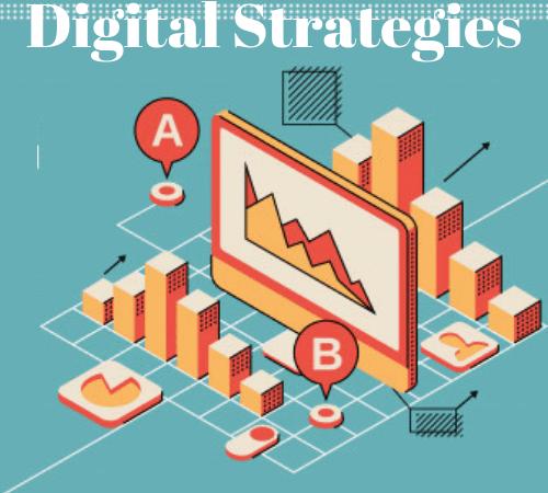 digital-branding-strategies