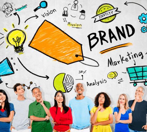 digital-branding-strategy