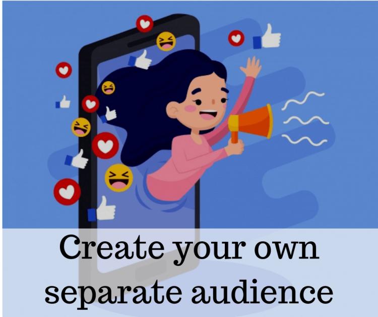 instagram-influencer-marketing-strategy