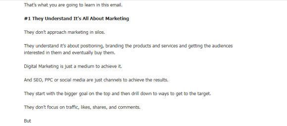 lead-generation-email-example