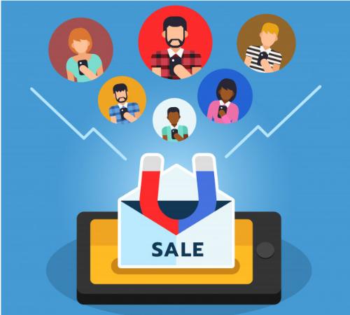 lead-generation-through-email-marketing