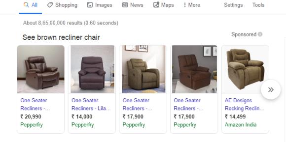 pay-per-click-sites