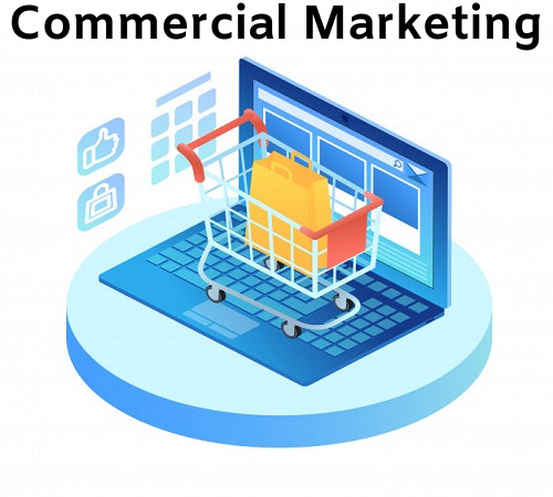 advantages-of-social-marketing