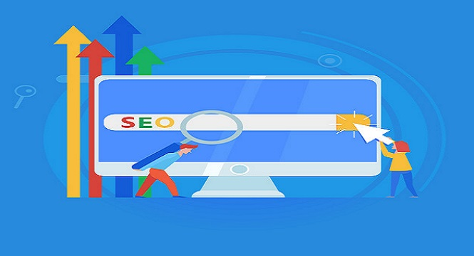 Does Website Design Matter For SEO?
