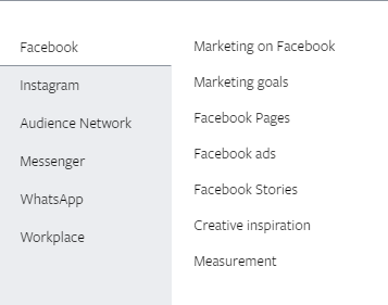 facebook-ads-platforms