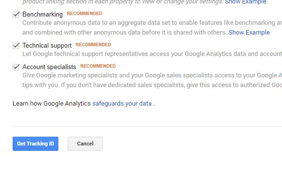 google-analytics-for-mobile-apps
