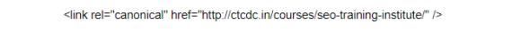 google-duplicate-content-checker