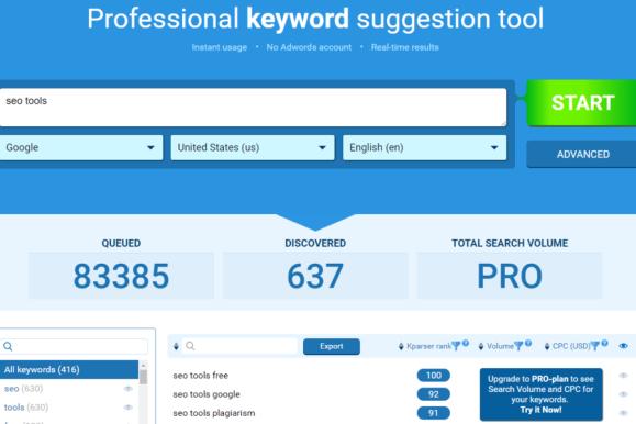 google-keyword-planner-free
