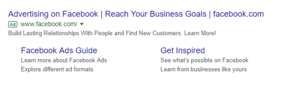 how-effective-is-google-adwords