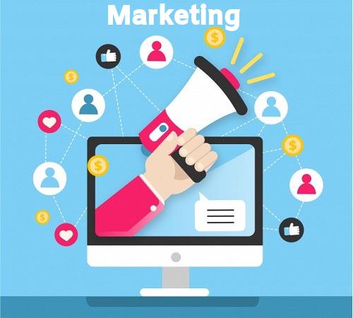 importance-societal-marketing-concept