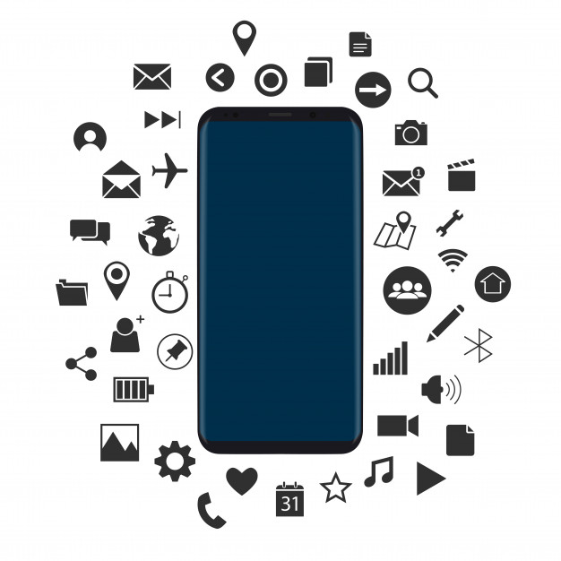 mobile-marketing-applications