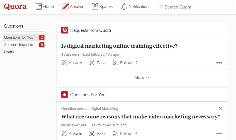 quora-answers