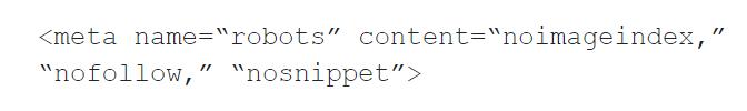 robots-txt-tester