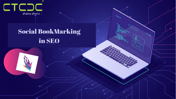 social-bookmarking-sites-2019