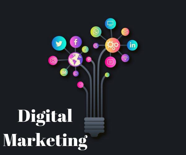 digital-marketing-institute-in-India