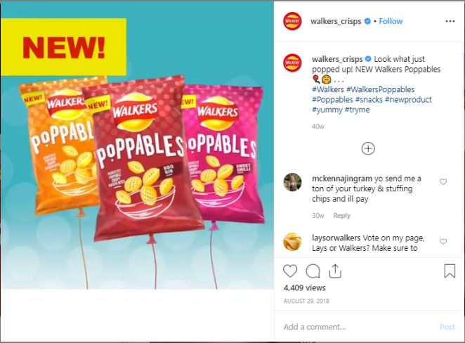 get-paid-to-promote-products-on-Instagram