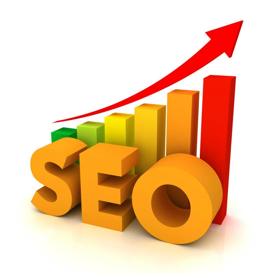 how-content-affect-seo