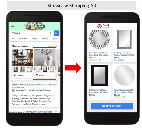 how-to-maximize-google-ads