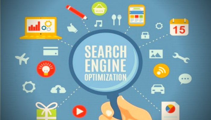 5 common Objections & Response( to it), Search Engine Optimization
