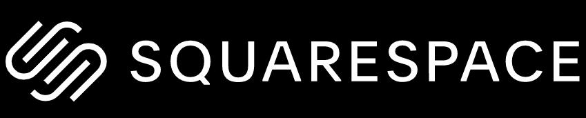 squarespace-hosting
