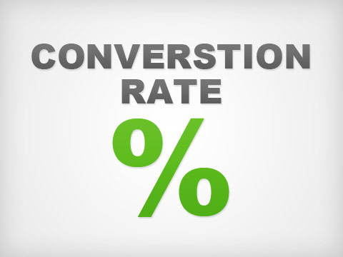 conversion-rate-content-marketing