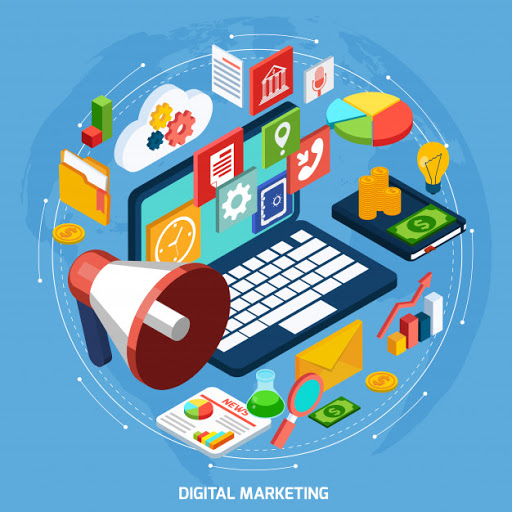how-to-grow-in-digital-marketing-career
