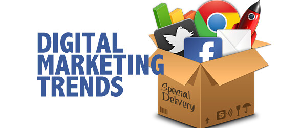 trends-in-digital-marketing