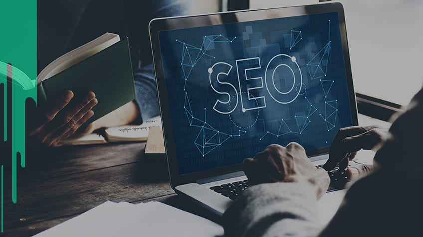 Free SEO Tools you should use in 2020